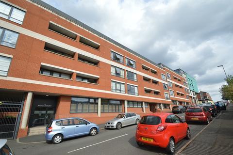 2 bedroom apartment to rent - Avoca Court, 21 Moseley Road, Deritend, BIRMINGHAM, B12