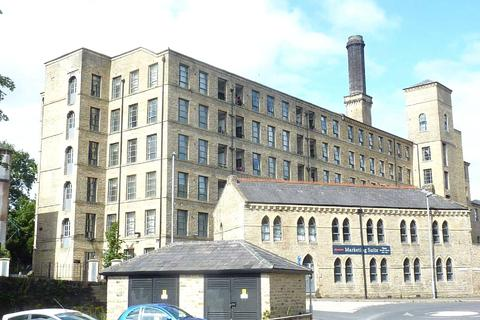 1 bedroom apartment to rent - Quarry Bank Mill, Stoney Lane, Huddersfield, West Yorkshire, HD3