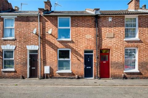 2 bedroom terraced house for sale - Waterloo Street, Leamington Spa, Warwickshire
