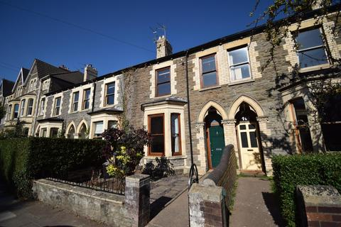 3 bedroom property to rent - Kings Road, Pontcanna, Cardiff