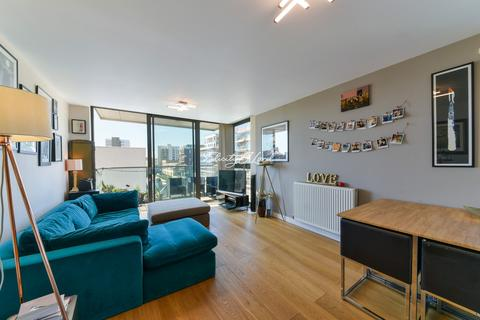 2 bedroom flat for sale - Stainsby Road, London