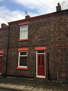 2 bedroom terraced house for sale - Wharfedale Street, Garston