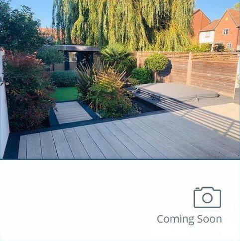 3 bedroom house to rent - Jack Straws Lane, Headington, OX3