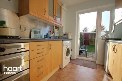 3 bedroom terraced house for sale - Lime Close, Ashford