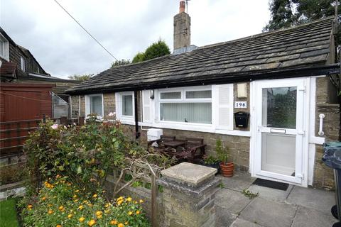 2 bedroom detached bungalow for sale - Beacon Road, Wibsey, Bradford, BD6