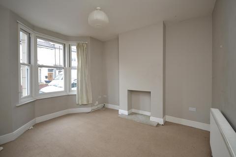 2 bedroom terraced house to rent - Norman Road, St. Werburghs, Bristol, BS2