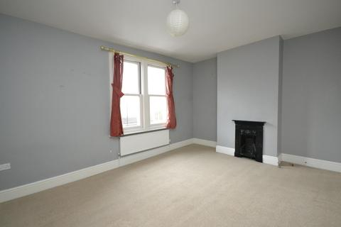 2 bedroom terraced house to rent - Norman Road, St. Werburghs, Bristol, BS2