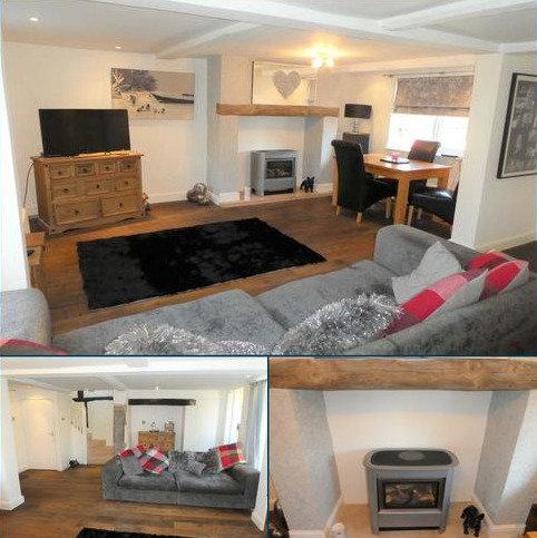 2 bedroom cottage to rent - Ladbroke Village, Between Southam and Banbury, CV47 2BT