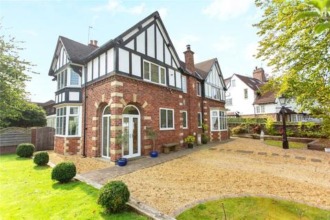 4 bedroom detached house for sale - Woodlands Way, Middleton, Manchester, Greater Manchester, M24