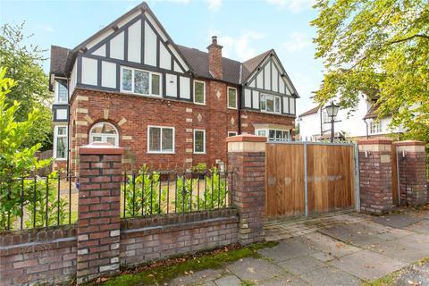 4 bedroom detached house for sale - Woodlands Way, Middleton, Manchester, Greater Manchester, M24