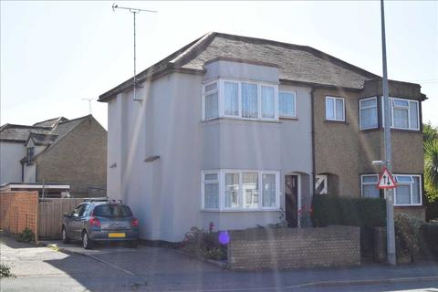 3 bedroom semi-detached house for sale - Rainsford Lane, Chelmsford