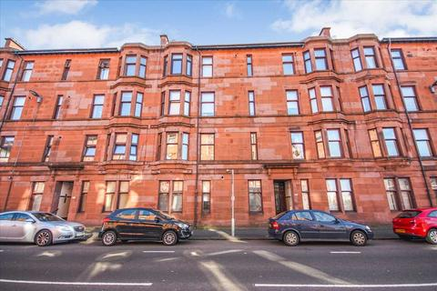 1 bedroom flat for sale - Holmlea Road, Cathcart, Glasgow