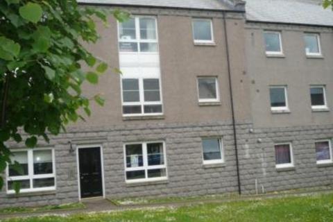 2 bedroom property to rent - 36 Mary Elmslie Court, King Street, AB24