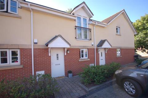 2 bedroom ground floor flat for sale - Coombe Brook Close, Kingswood, Bristol, BS15 1PD