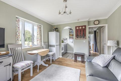 1 bedroom retirement property for sale - Farmoor, Oxford, OX2