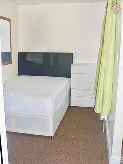 1 bedroom house to rent - Oxford, HMO Ready, OX4