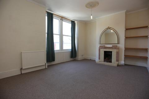 4 bedroom terraced house to rent - Rugby Place, Brighton