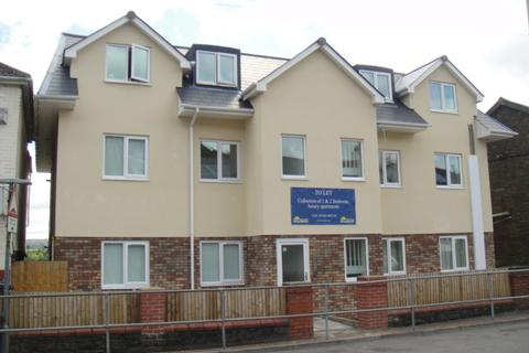 2 bedroom flat to rent - The Avenue, Edwardsville