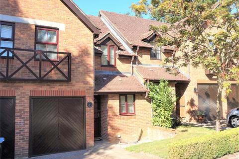 3 bedroom house to rent - Sirl Cottages, Lower Village Road, Ascot, Berkshire, SL5
