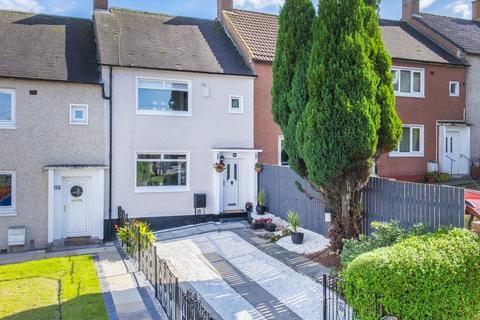 2 bedroom villa for sale - 15 Glendaruel Road, Rutherglen, Glasgow, G73 5PY