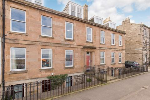 2 bedroom flat for sale - 3/3 Starbank Road, Trinity, EH5 3BN