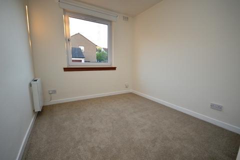 1 bedroom flat to rent - Bonaly Rise, Edinburgh, EH13 0QY