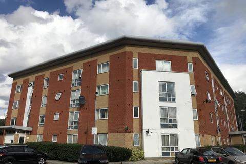 1 bedroom apartment to rent - Albatross Close, Beckton, E6