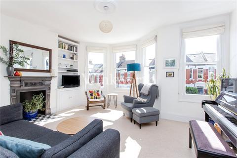 3 bedroom flat for sale - Seymour Road, London, N8