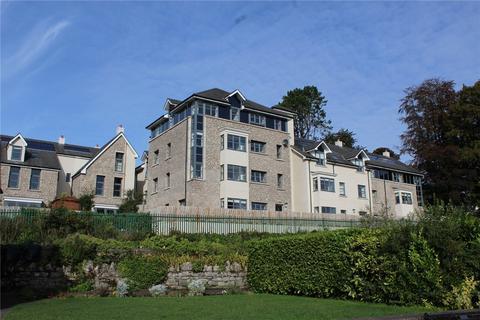 2 bedroom apartment for sale - 16 Cedric Walk, Park Road, Grange-over-Sands, Cumbria