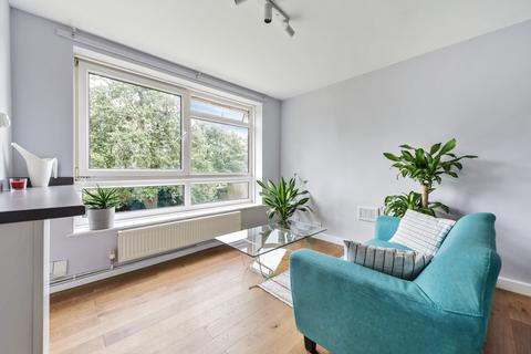 Studio for sale - Baring Road London SE12