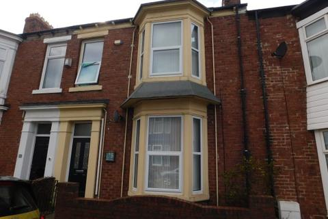 4 bedroom terraced house for sale - OTTO TERRACE, THORNHILL, SUNDERLAND SOUTH