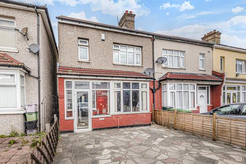 3 bedroom semi-detached house for sale - Erith Road Northumberland Heath DA8