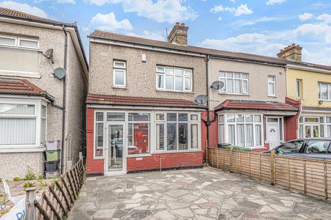 3 bedroom semi-detached house for sale - Erith Road Northumberland Heath DA8