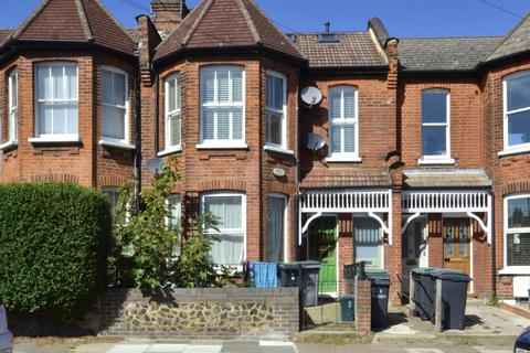 4 bedroom flat for sale - North View Road, N8