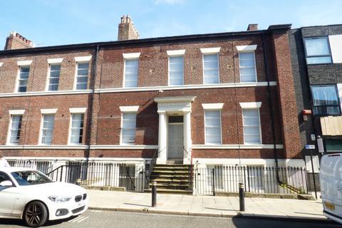 Studio for sale - 15 - 17 John Street, Sunderland, Tyne and Wear, SR1 1AG