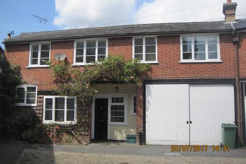 3 bedroom character property to rent - Mount Ephraim, Tunbridge Wells TN4