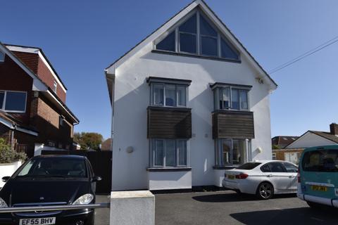 1 bedroom apartment for sale - 1 Ambleside Apartments, Ambleside Avenue, Telscombe Cliffs