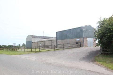 Property to rent - Standish, Glos