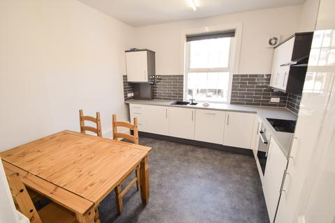 4 bedroom flat to rent - Westbourne Road, Sheffield S10