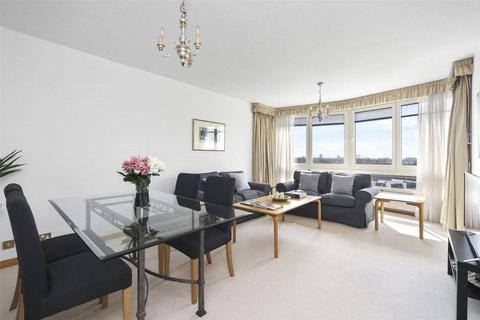 2 bedroom flat to rent - Hyde Park Crescent, Bayswater, W2