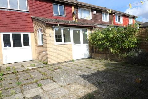 1 bedroom house share to rent - Eastry Close, , Ashford, TN23 5RS