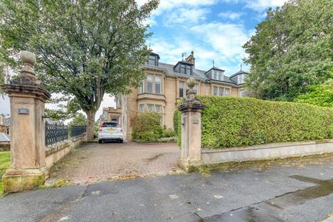 2 bedroom flat for sale - Flat 2/1, 20 Winton Drive, Kelvinside, Glasgow, G12 0QA