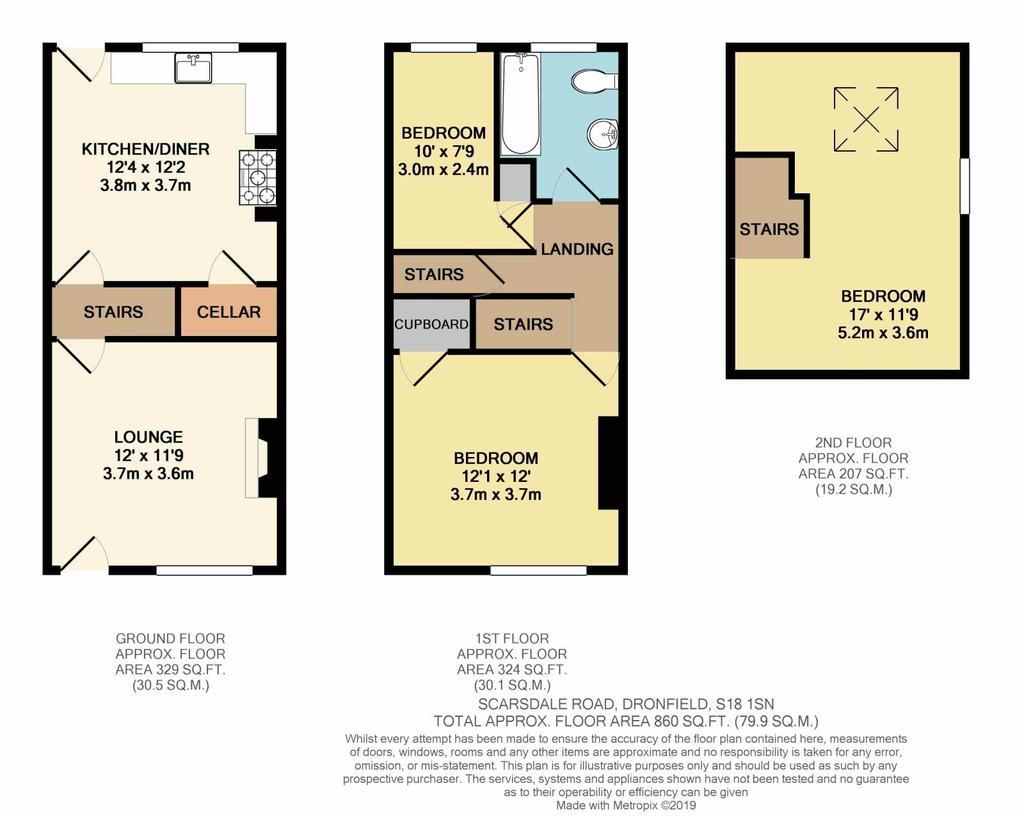 Floorplan: Scarsdale Road Dronfield S181 SN print.JPG