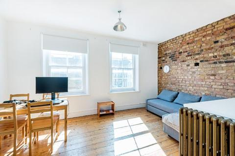 2 bedroom flat for sale - Bell Street, Marylebone