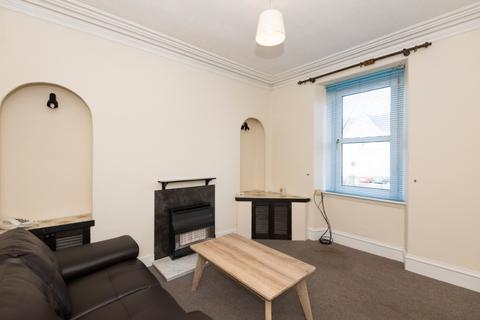 1 bedroom flat to rent - Urquhart Road, City Centre, Aberdeen, AB24 5LL