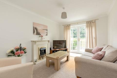 2 bedroom ground floor flat for sale - 118/2 Willowbrae Road, Willowbrae, EH8 7HW