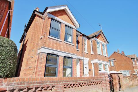 4 bedroom semi-detached house for sale - SOUGHT AFTER POSITION! HIGH SPECIFICATION! NO CHAIN!