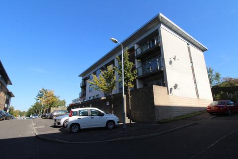 2 bedroom flat to rent - Prospecthill Grove, Glasgow G42