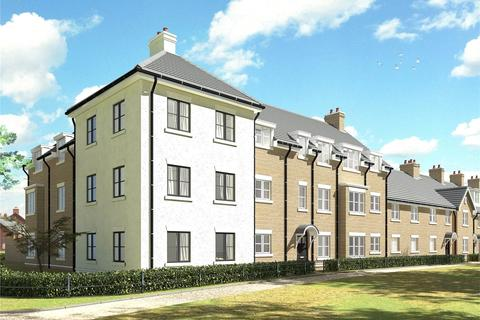 1 bedroom apartment for sale - Stoneham Lane, Eastleigh, Hampshire, SO50