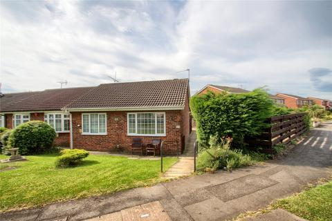 1 bedroom bungalow for sale - Ashton Road, The Glebe